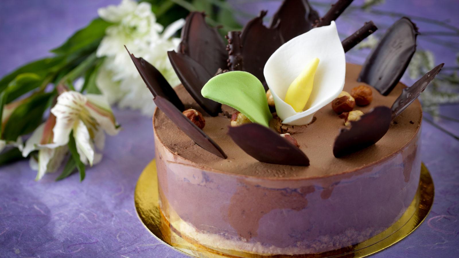 Royale Cake